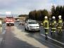 vu-autobahn-aistersheim