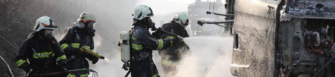 Feuerwehr Pichl